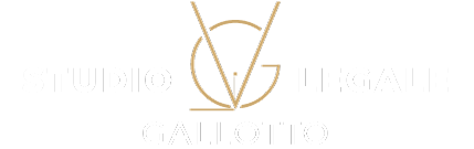 Studio Legale Gallotto